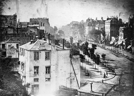 Boulevard_du_Temple_by_Daguerre_(unmirrored)