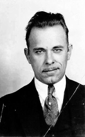 mug-shot-of-john-dillinger-date-1934-or-earlier